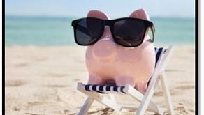 Dreams of Retirement…Retirement ACCOUNTS!