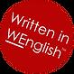 wenglish.png