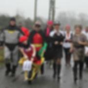 Barrow Race.jpg