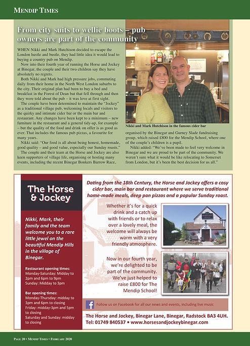 Horse & Jockey p20 proof jpg.jpg