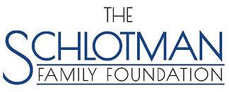 Schlotman Family Foundation Logo- 2.jpg
