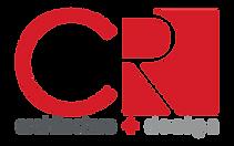 CR architecture + design.png