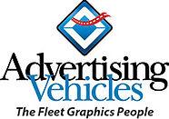 AV_logo_FleetGraphics.jpg