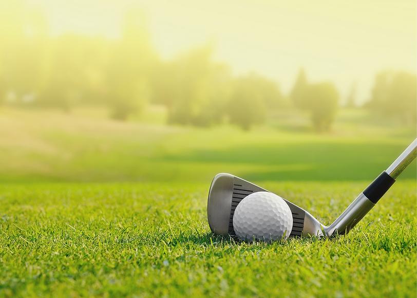 2021 Cincinnati Golf Classic - STD.png