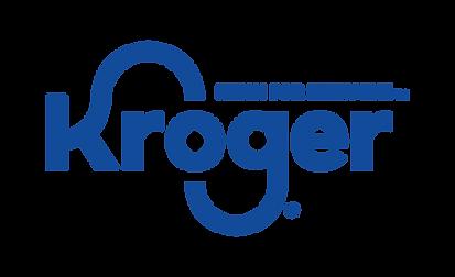 Kroger_FFE.png