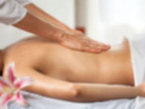 massage-400x300.jpg