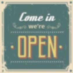 come-in-we-re-open-wallpaper_1563392.jpg