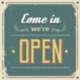 come-in-we-re-open-wallpaper_1563392.jpg