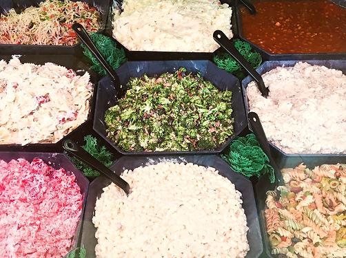 Deli Salads.jpg