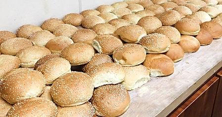 burger buns.jpg