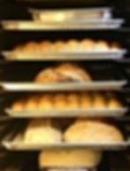 oven goods.jpg