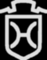 500px-Holsteiner_Brandzeichen_edited.png