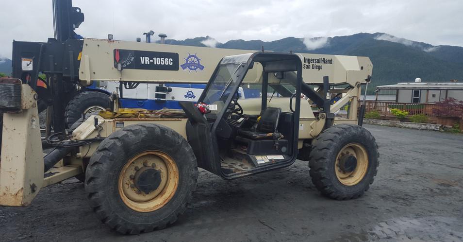 Ingersoll-Rand Forklift.jpg
