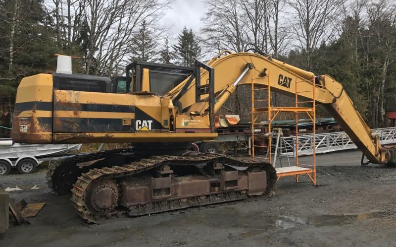 CAT Excavator.jpeg