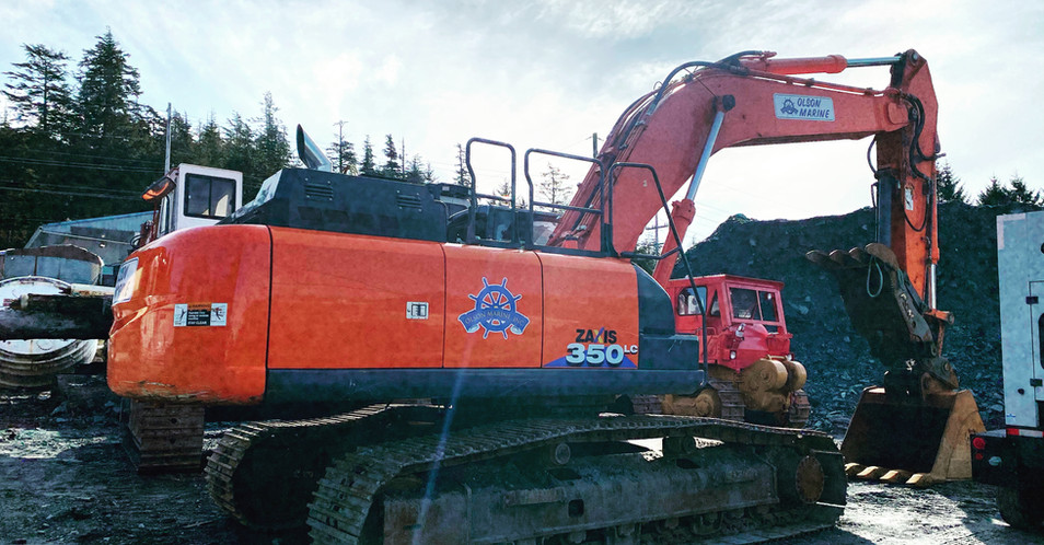 Hitachi Excavator.jpeg