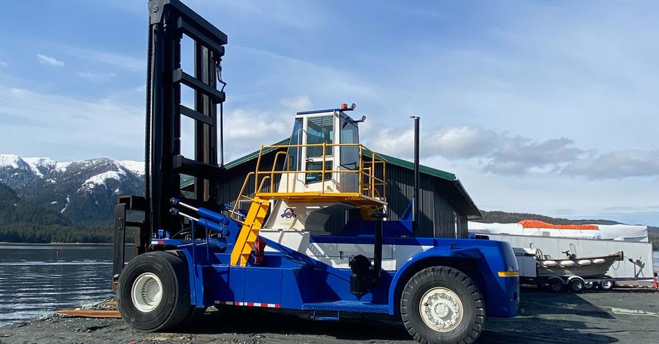Hyster Forklift.jpeg