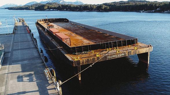barge large file-2.jpg