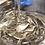 Thumbnail: Delta 8 Distillate