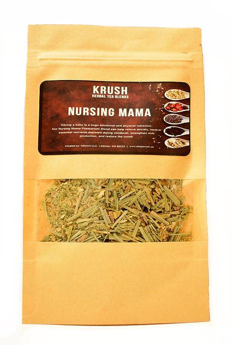 KRUSH Nursing Mama 2.jpg