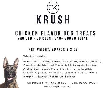 chicken Dog treat label copy.jpg