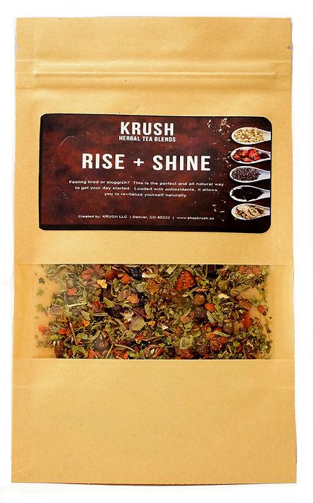 KRUSH Rise and Shine.jpg