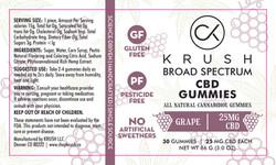 (REGULAR) KRUSH-Grape-Gummies-01 (1)