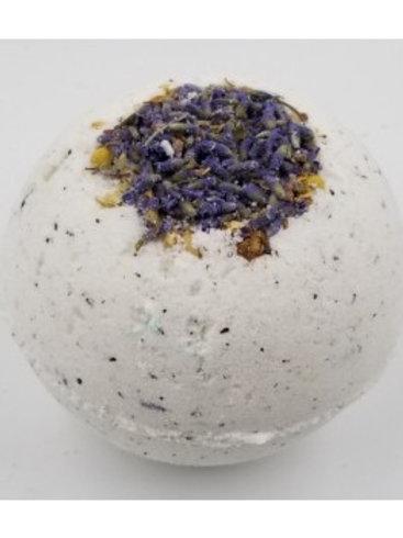 Sweet Dreams Bath Bombs