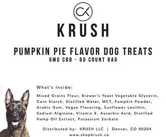 pumpkin pie Dog treat label copy.jpg