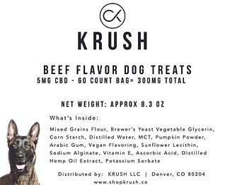 beef Dog treat label copy.jpg