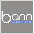 Bann Joinery Logo - Linkedin (2).png