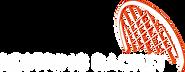 Logo R2.2correct.png
