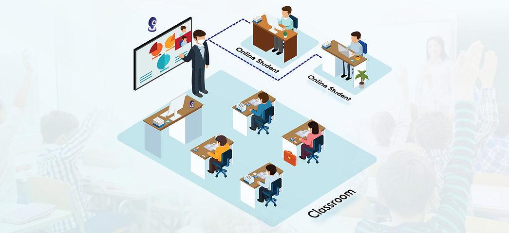 online student5.jpg