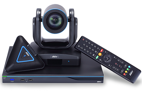 Video Conference, AVER, EVC-350
