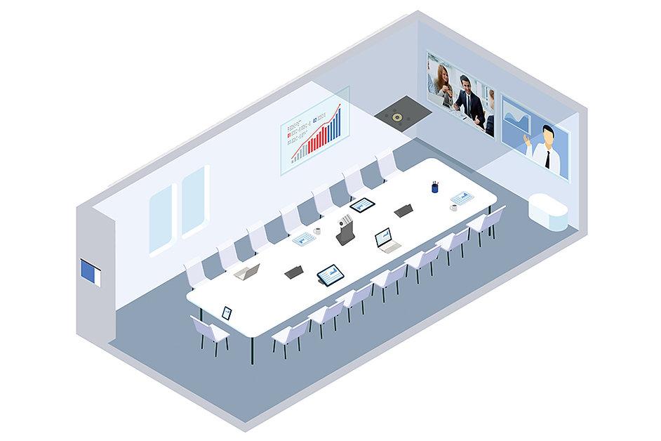 meeting room-01.jpg