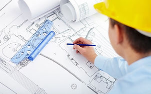 Professional-Engineering-Company-in-Aust