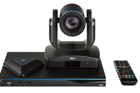 Video Conference, AVER, EVC-170