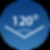 icon_FOV120.png