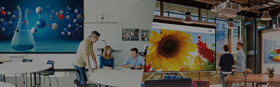 banner_Projector1.jpg