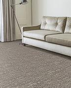 carpet=5986.jpg