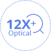 icon_12X.png