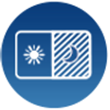 icon_WDR (1).png