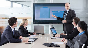BYOD Wireless Meeting Room-09.jpg