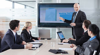 BYOD Wireless Meeting Room-09.jpg