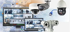 IP-camera-systems-Gear5.jpg