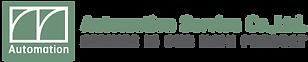 Logo auto1.png