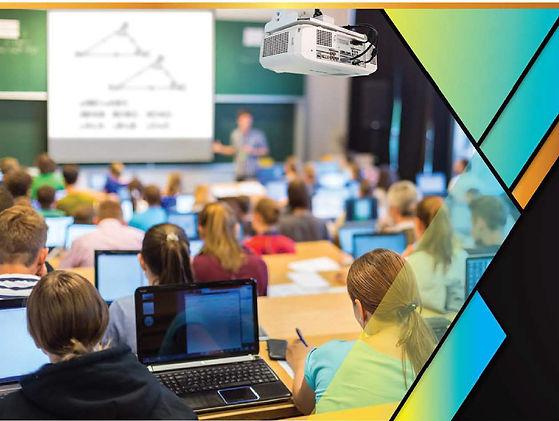 smart classroom-01.jpg