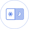 icon_WDR.png