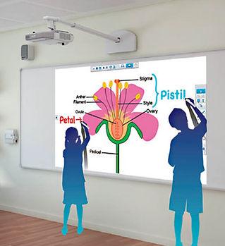 Ultra-Short-Throw Projector.jpg