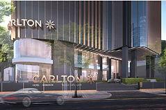 Carlton Hotel Bangkok Sukhumvit.jpg