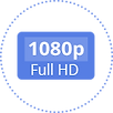 icon_1080p.png